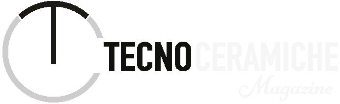 Tecnoceramiche Magazine